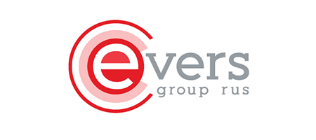 Evers