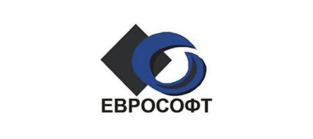 Еврософт
