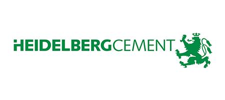 heidelberg-cement.png