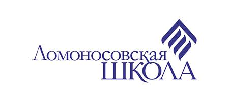 lomonosovskaya-shkola.png