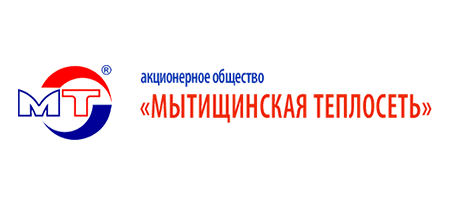 mytishhinskaya-teploset.png